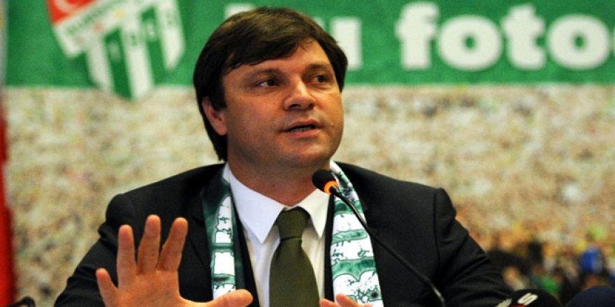 Ertuğrul Sağlam Akhisar Belediyespor'la anlaştı