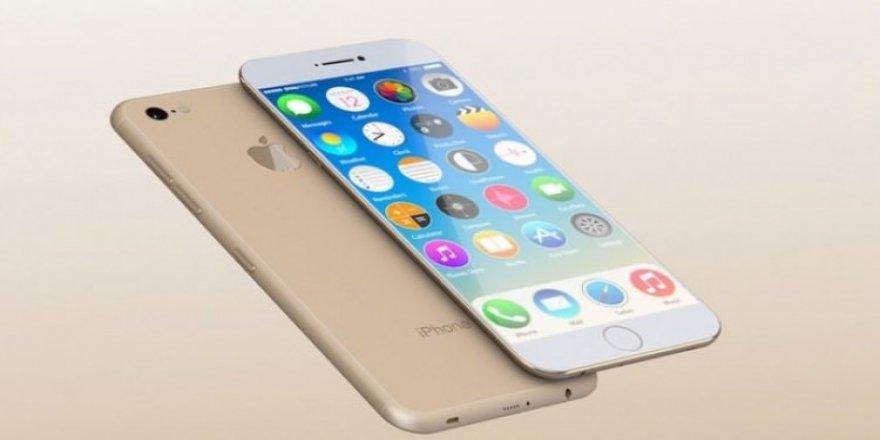 iPhone 7'nin Türkiye fiyatı belli oldu!