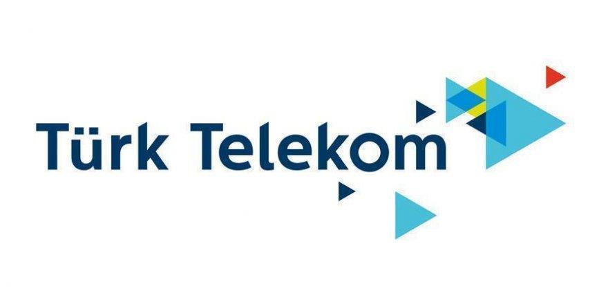 Türk Telekom'dan FETÖ soruşturması açıklaması