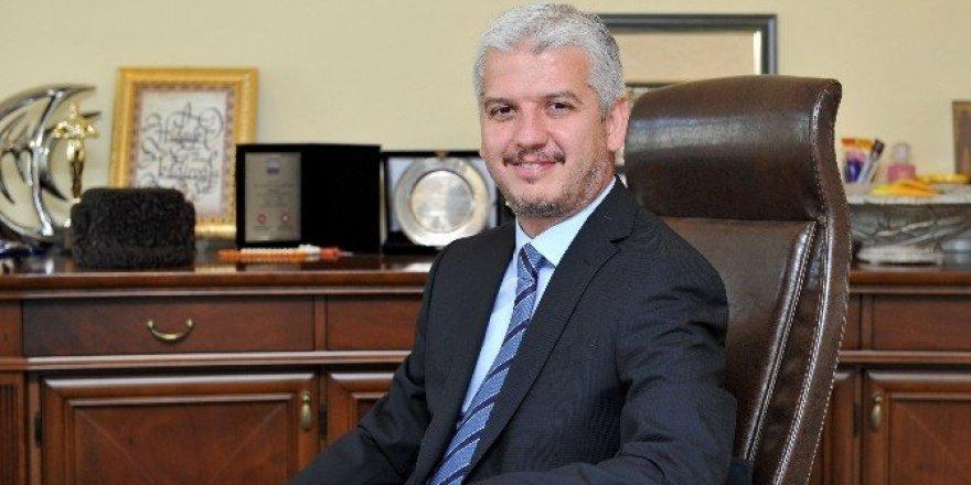 Yabancı işaramlarına, 'Türkiye'de üretim devam ediyor' mesajı
