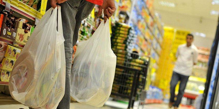 Son 7 yılın en düşük ağustos enflasyonu