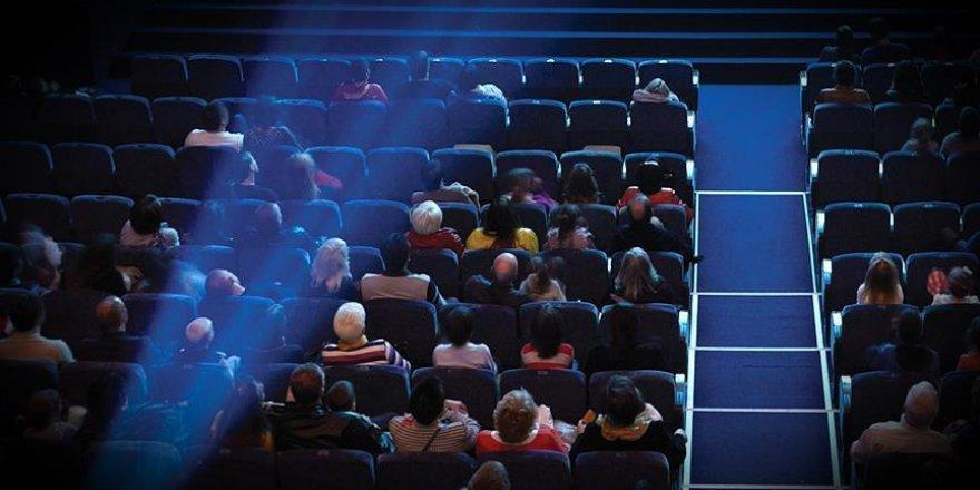 'Derdest' belgeselinin galası yapıldı