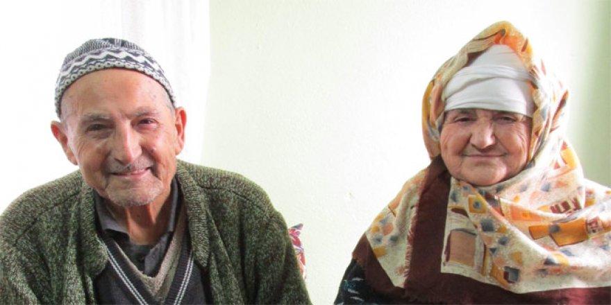 Aydın'da kadınlar erkeklerden 74 ay daha uzun yaşıyor