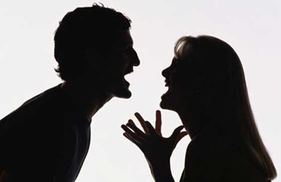 """""""Süresiz nafaka, yeni evlilikleri de yıkıyor"""""""