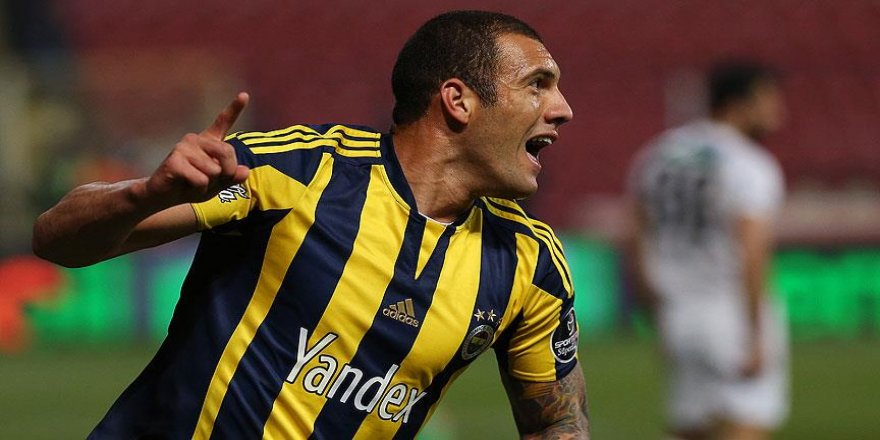 'Fenerbahçe'yi şampiyonluğa taşıyacağız'