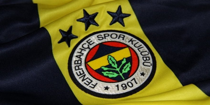 Fenerbahçe'nin UEFA Avrupa Ligi kadrosu belli oldu!
