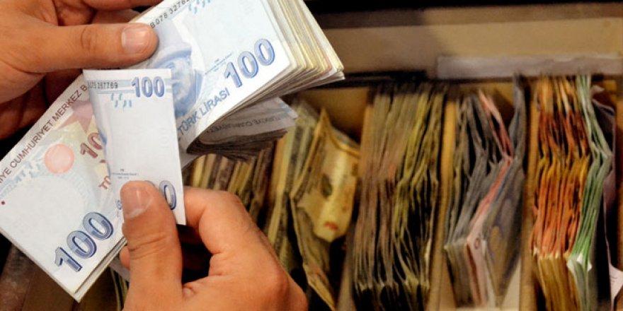 Terörden olumsuz etkilenen KOBİ'lere faizsiz kredi