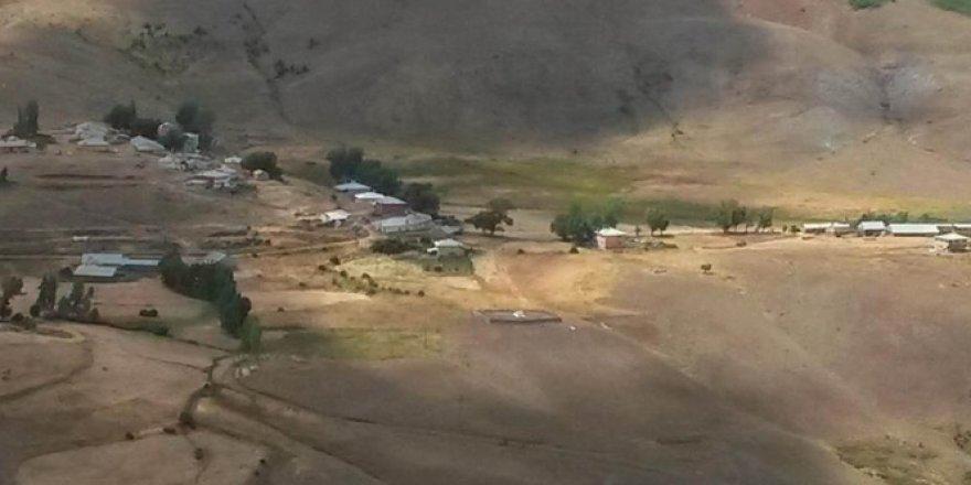 Vatandaşlar, utandıkları için köyün adını değiştirdi