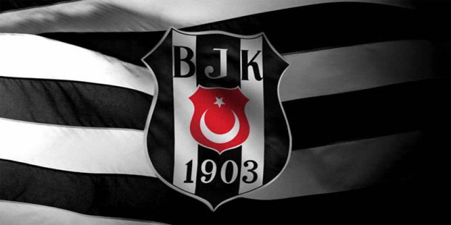 Beşiktaş'ın rakibi Darıca Gençlerbirliği