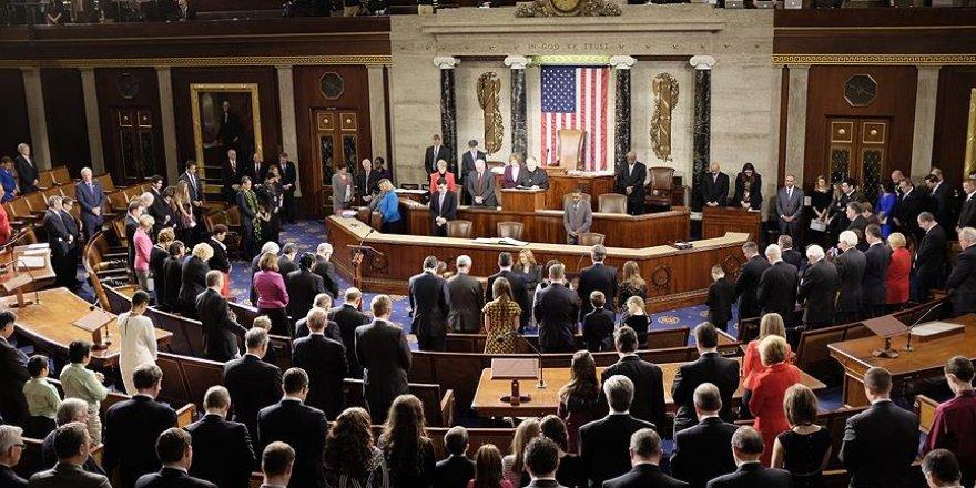 ABD-Suudi Arabistan ilişkilerini tehdit eden tasarı