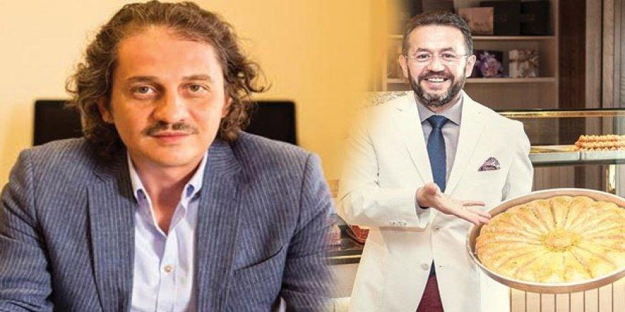 Ömer Faruk Kavurmacı ve Faruk Güllü'ye tutuklama talebi