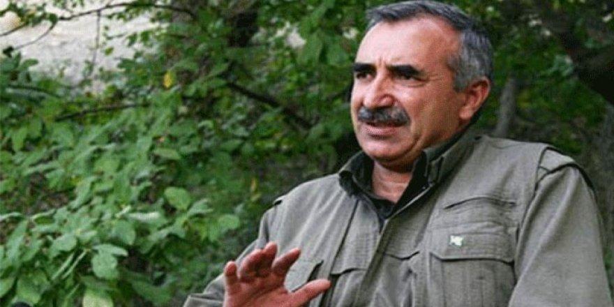 """Bombacıdan Murat Karayılan itirafı: """"Ben bizzat gördüm"""""""