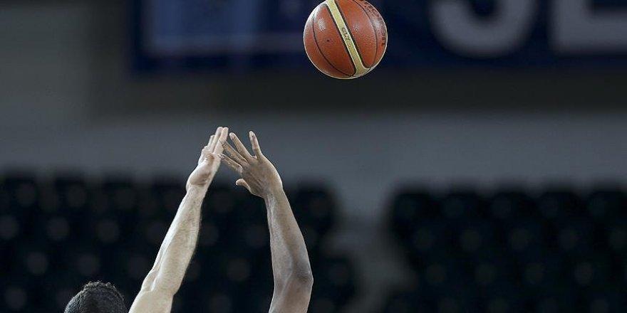 Basketbolda transfer dönemlerinde değişiklik