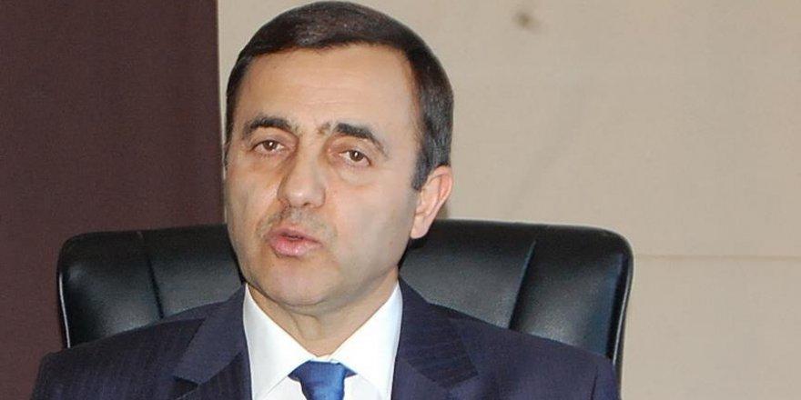 TUSKON Başkanı Meral ve 113 şüpheliye yakalama kararı