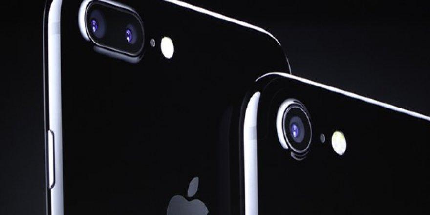 iPhone 7 ve iPhone 7 Plus'ın Türkiye fiyatı belli oldu