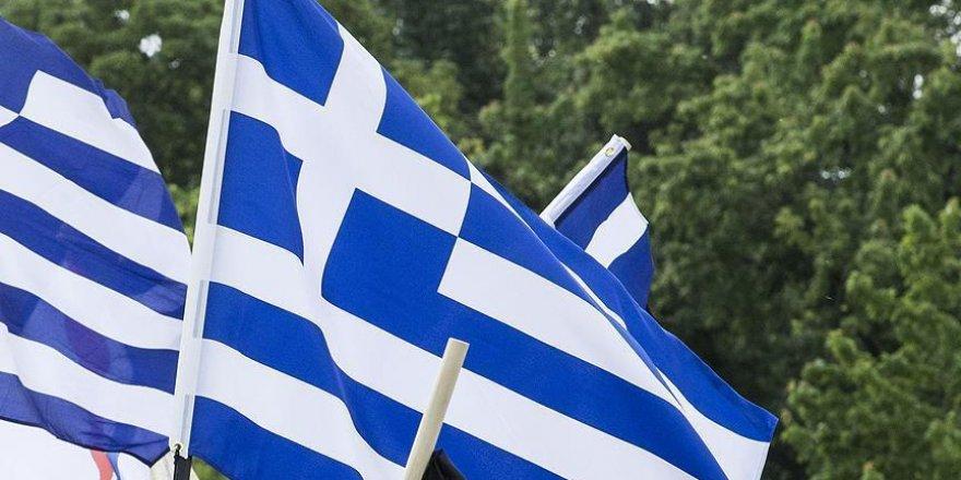 Ekonomik çıkmaz Yunanistan'ı erken seçime sürükleyebilir
