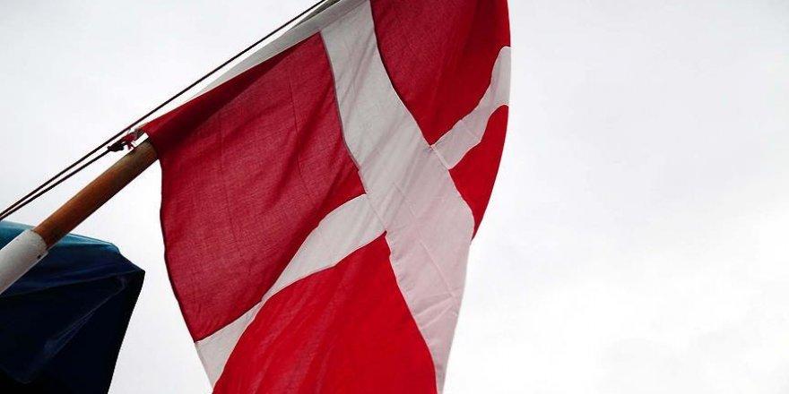 Danimarka'da 'ırkçı lise' tartışması