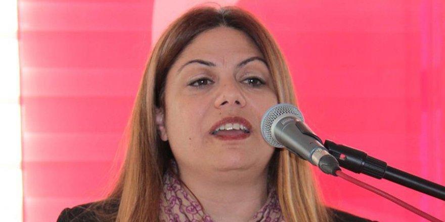 Altıok: CHP haklının yanında olmaya devam edecektir