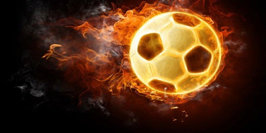 TFF 1.Lig maçları için kriz devam ediyor!