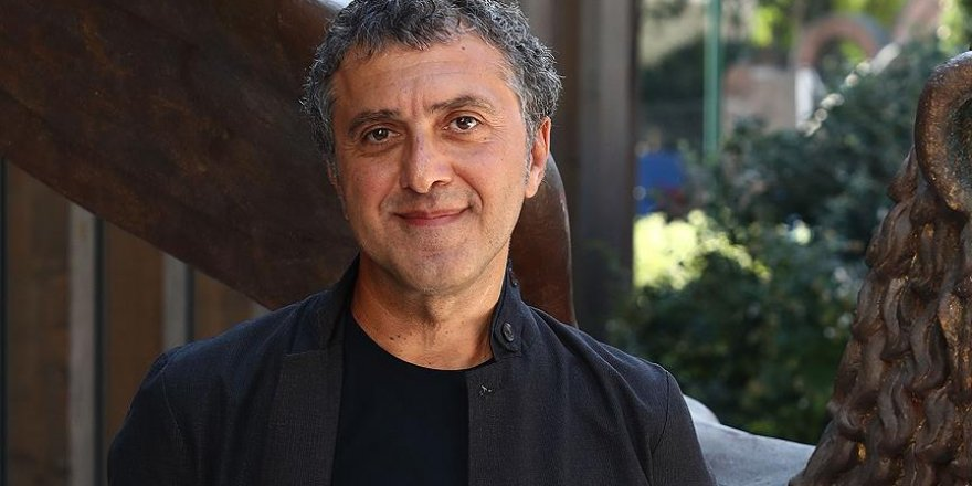 73. Venedik Film Festivali'nde 'Koca Dünya'ya ödül
