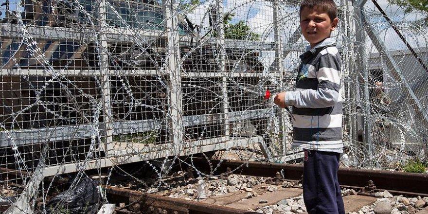 Mültecilerin sesi olan Filistinli gazeteci susturuldu