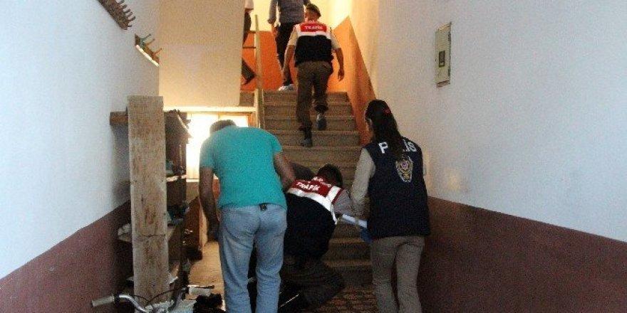 Aydın'daki FETÖ soruşturmasında 195 kişi aranıyor