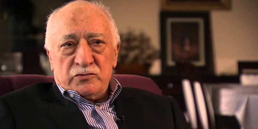 3 teğmen ABD'de Gülen ile görüştürüldü