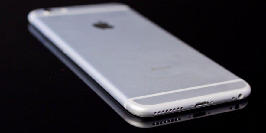 En ucuz iPhone 7 o ülkede