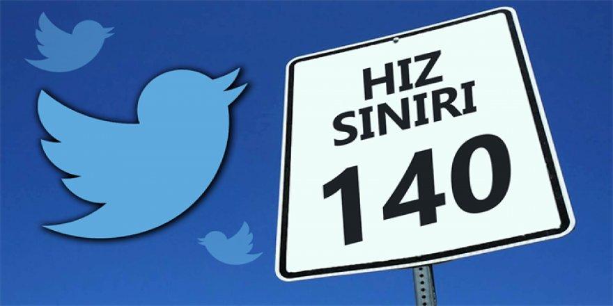 Twitter'da beklenen tarih 19 Eylül