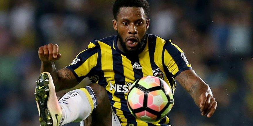 Fenerbahçeli futbolcu Lens: Kazanma moduna hızlı bir şekilde girmeliyiz
