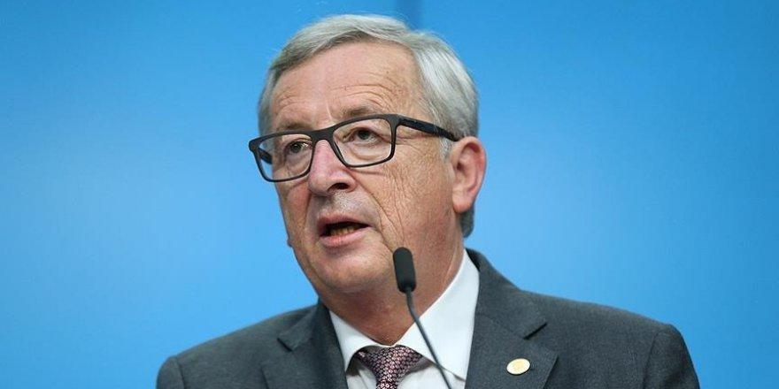 'Avrupa Ortak Savunma Birliği kurulmalı'