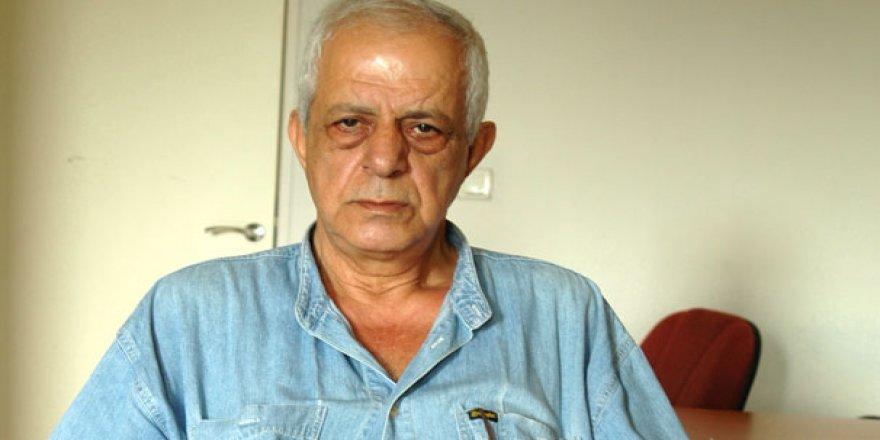 Tarık Akan'ın ağabeyi: Rezil komünistler