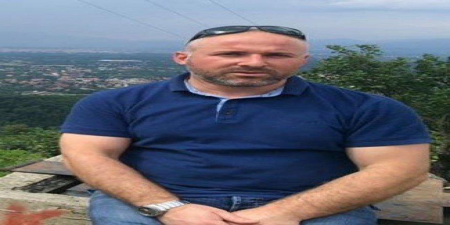 Düzce'deki bıçaklı kavgada yaralanan kişi hayatını kaybetti