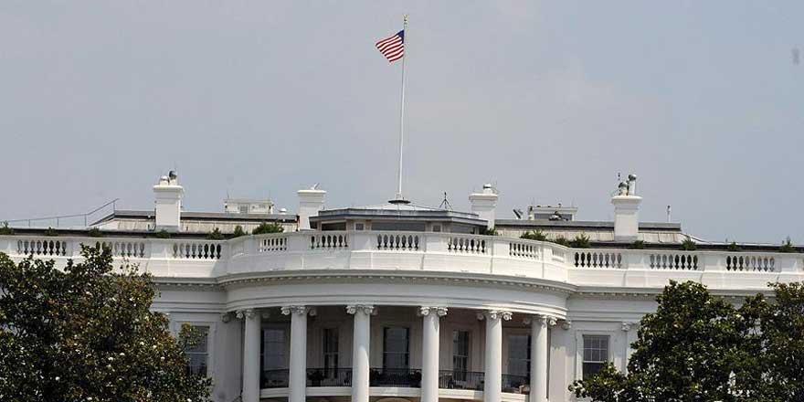 ABD: Türkiye'ye desteğimiz sürecek