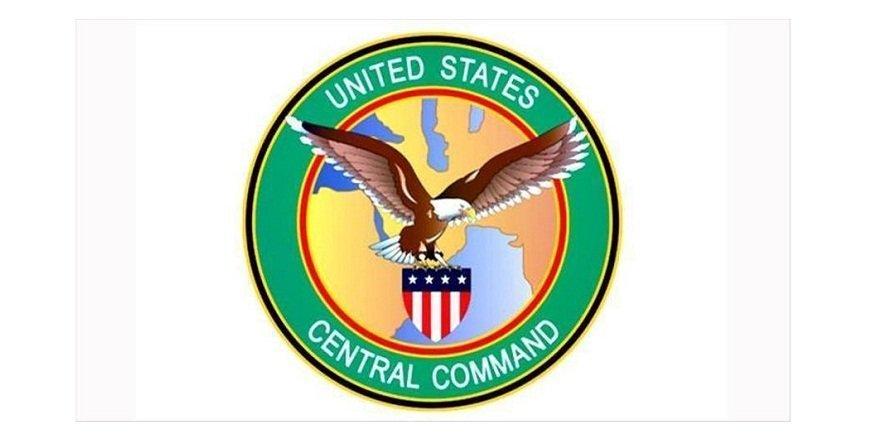 CENTCOM'dan 'ABD'nin vurduğu Esed askerleri' açıklaması: Durduruldu