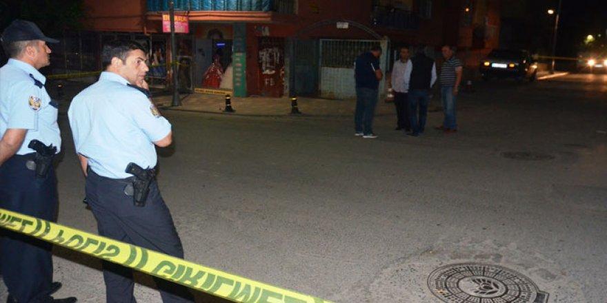 Eskişehir'de düğün kavgası: 1 ölü 1 yaralı