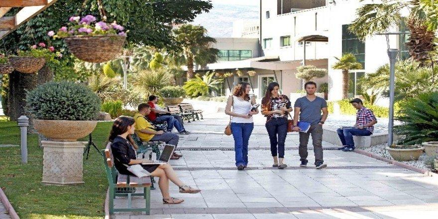 Belediye ve üniversiteden örnek işbirliği