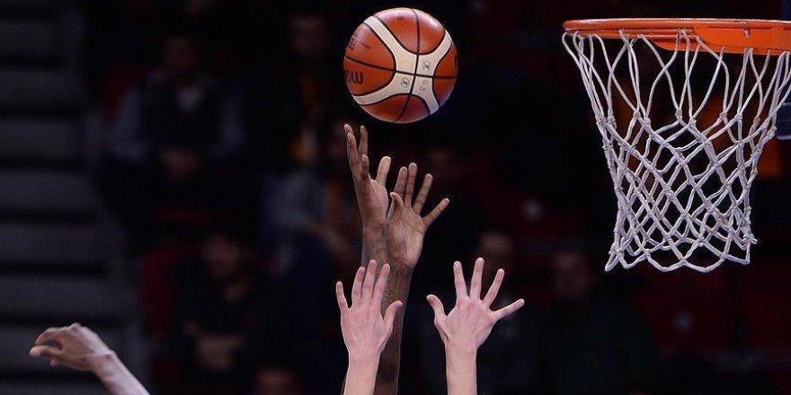 EuroBasket 2017'ye katılacak son ülkeler belli oldu