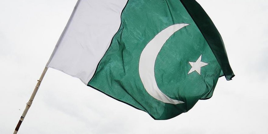 Pakistan'da askeri yetkililere silahlı saldırı: 3 ölü