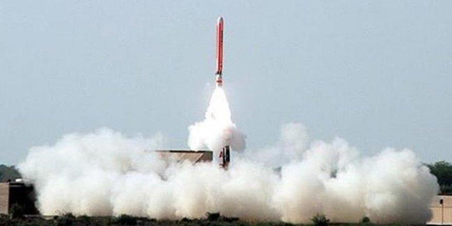 """""""Kuzey Kore'nin 9 Eylül'deki nükleer denemesi son derece ciddi"""""""