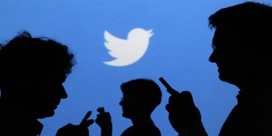 Twitter'dan açıklama! Sonunda değişti