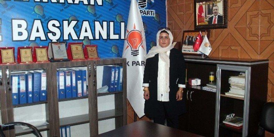 AK Parti ile eğitim bütçesinde dev artış