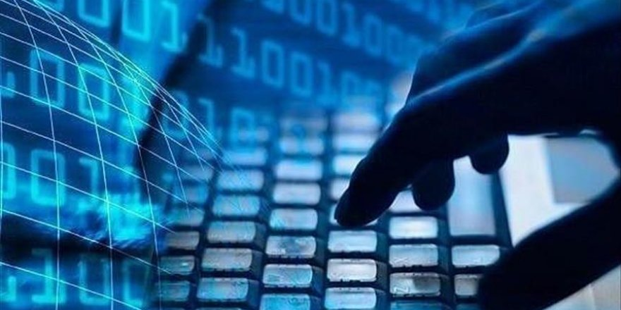 Kuantum internetine doğru yeni adım