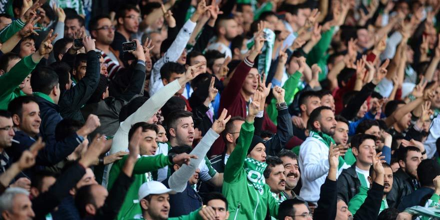 KAA Gent maçı biletleri için bilgilendirme