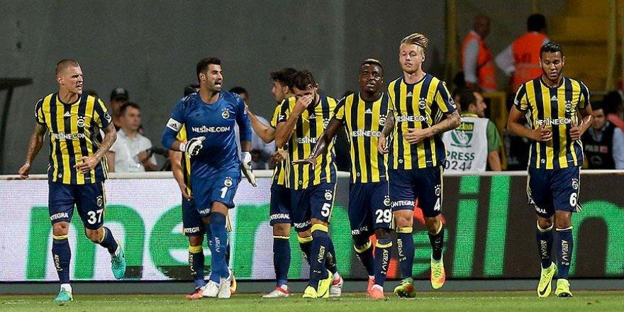 Fenerbahçe-Feyenoord maçı biletleri satışa çıkıyor
