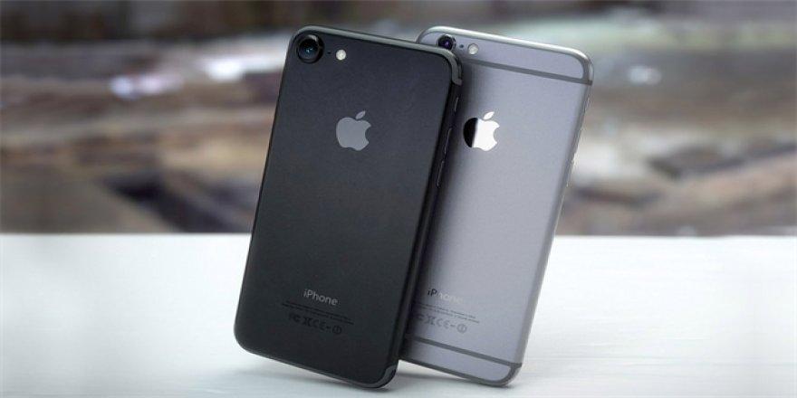 İşte iPhone 7'nin şaşırtan maliyeti!