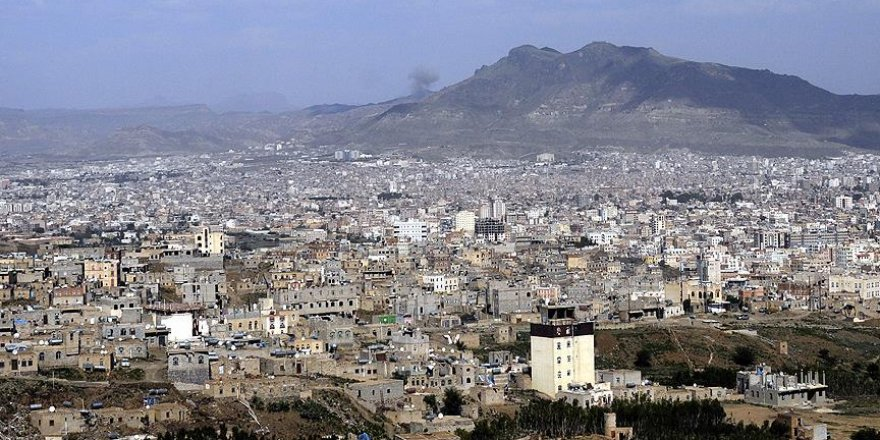Husilerin Sana'yı işgal etmesinin üzerinden iki yıl geçti