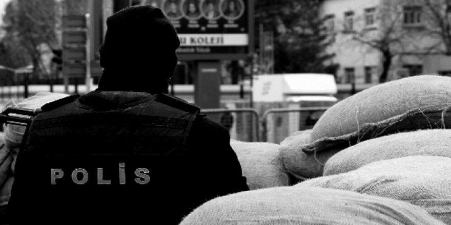 Eruh ve Pervari'de 20 terörist kıstırıldı