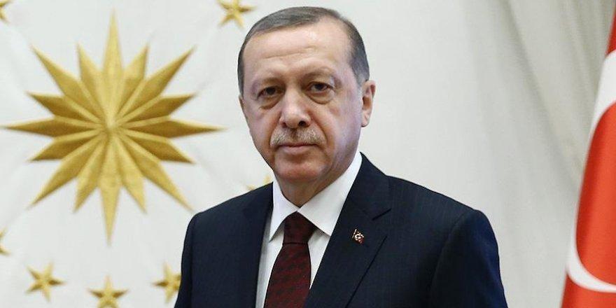 'Sultan Abdülhamid iftiraların muhatabı olmuştur'