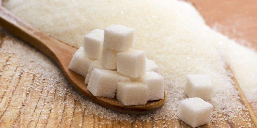 Nişasta bazlı şeker kotaları ile ilgili PANKOBİRLİK'ten açıklama